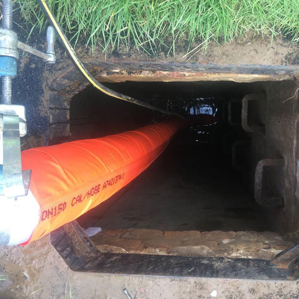 drain-relining-repair
