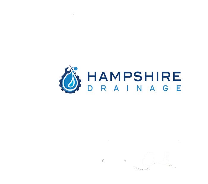 hampshire drainage coverage map
